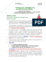 Thrombolytics, Anticoags, Antiplatelets.pdf
