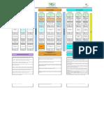 IP-Mapa_Curricular_2010.pdf