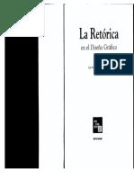 Cap 1_La Retórica en El Diseño_Rivera_corr