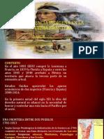 Unidad 6 Resistencia Indígena - Adriana Marcela Cuaical