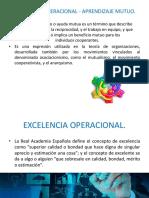EXPO-SISTEMAS-DE-MANUFACTURA..pptx