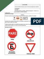 Fichas-Lenguaje