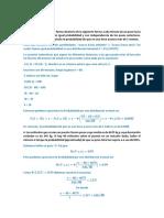 DistribucionesSECCION 4.12.PDF%5b1%5d