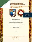 2.0 Conceptos Roles y Funciones del Arquitecto, Ing. Civil y Urbanista