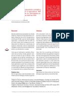 1187-3720-1-PB.pdf