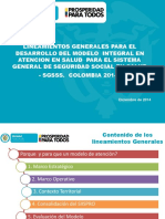 DIAPOSITIVAS DEL MINISTERIO DE LA SALUD.pptx