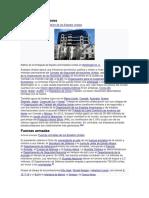 Etimología.docx