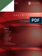 Expo - Gastritis
