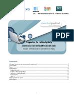 Modulo_3_Radio_Digital.pdf