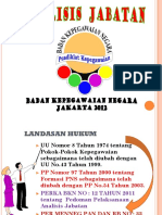 tmp_6992-Anjab 1-2 Ciloto11-1979871015