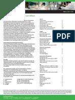 tb122013-010-chemikalienbestandigkeit_final.pdf