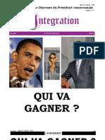 Integration Vol 3