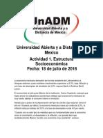 DCSM_U1_A1_JOMM