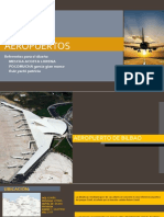 Aeropuertos analisis