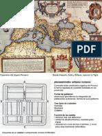 urbanismo romano.pptx