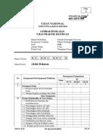 1218-P1-PPsp-Teknik Pendingin Dan Tata Udara