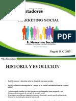 Plantilla Presentacion Diapositivas Full (1)
