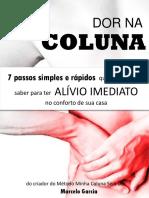 E-book 7 Passos Simples e Rápidos - Atualizado