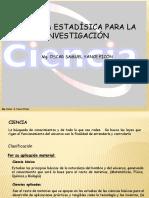 CEPLI S1.pdf