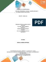 AporteColaborativo_Problemas Causas y Alternativas