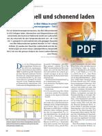 02_akkus_schnell_und_schonend_laden.pdf