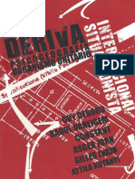 IS - Deriva, psicogeografia e urbanismo unitário.pdf
