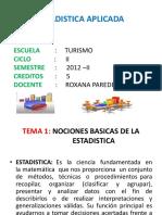 diapositivassesion1-120823164448-phpapp02
