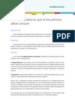 Conceptos_basicos_recuentistas