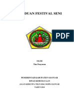 PANDUAN FESTIVAL SENI.docx