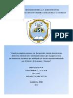 DISCAPACIDAD RUBI.docx
