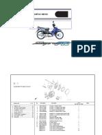 Fit New.pdf