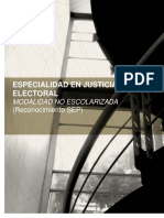 03_PF_Especiliad en Justicia Electoral Modalidad Distancia