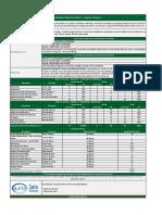 CARREIRAS PÚBLICAS 2016.2 Módulo II + Módulo I