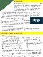 S&S_Clase 14_2014-2.pdf