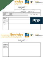 Formato Evaluación Estrategías de Binestar Unadista (2)