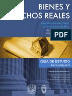 Bienes_Derechos_Reales_3_Semestre_act.pdf