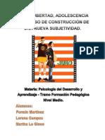 288007529-Trabajo-Practico-Pelicula-Juno.docx