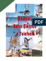 MANUAL SETOR ELÉTRCO E TELEFONIA (1).pdf