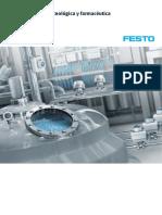 Competence Flyer Biotech Pharma es.pdf