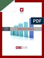 0112_INFORME MODISMOS JUVENILES (1).pdf