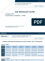 int-advanced-levels-oct-2017-provisional-timetable.pdf