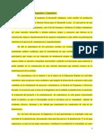 Informe Final Diagnostico