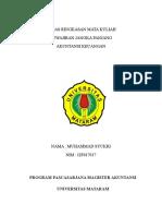 RMK KEWAJIBAN JANGKA PANJANG.doc
