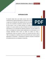 DERECHO_INTERNACIONAL_PUBLICO_II.pdf