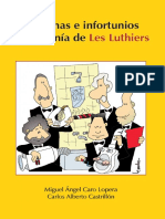 Burlemas_e_infortunios_en_la_ironia_de_L.pdf