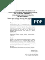 LA EXPERIENCIA COMO EJE.pdf