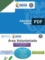 Administracion Del Voluntariado (1)