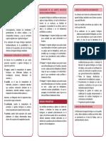 Agentes biológicos.pdf