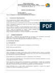 Roteiro Licenca Instalacao Laticinio
