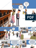 caricatura.pptx
